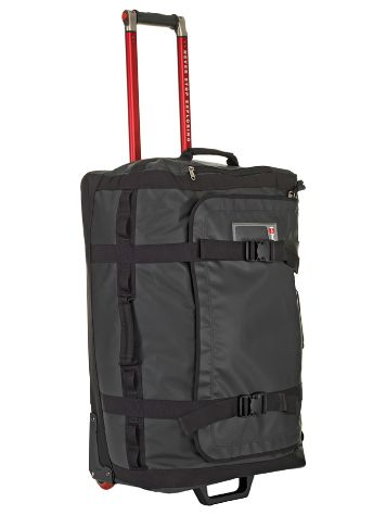 The North Face Rolling Thunder - M 73L