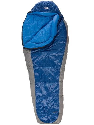 The North Face Cat'S Meow Long Sleepingbag