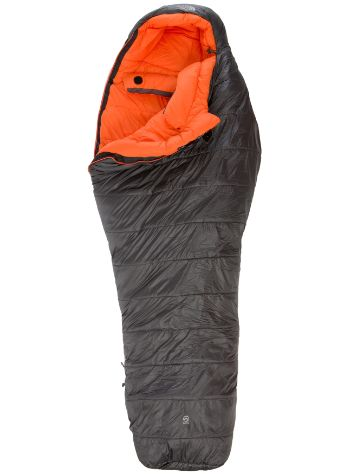 The North Face Dark Star -20F/-29C Regular Sleepingbag
