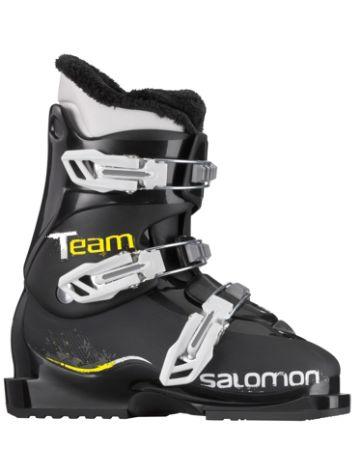 Salomon Team Youth