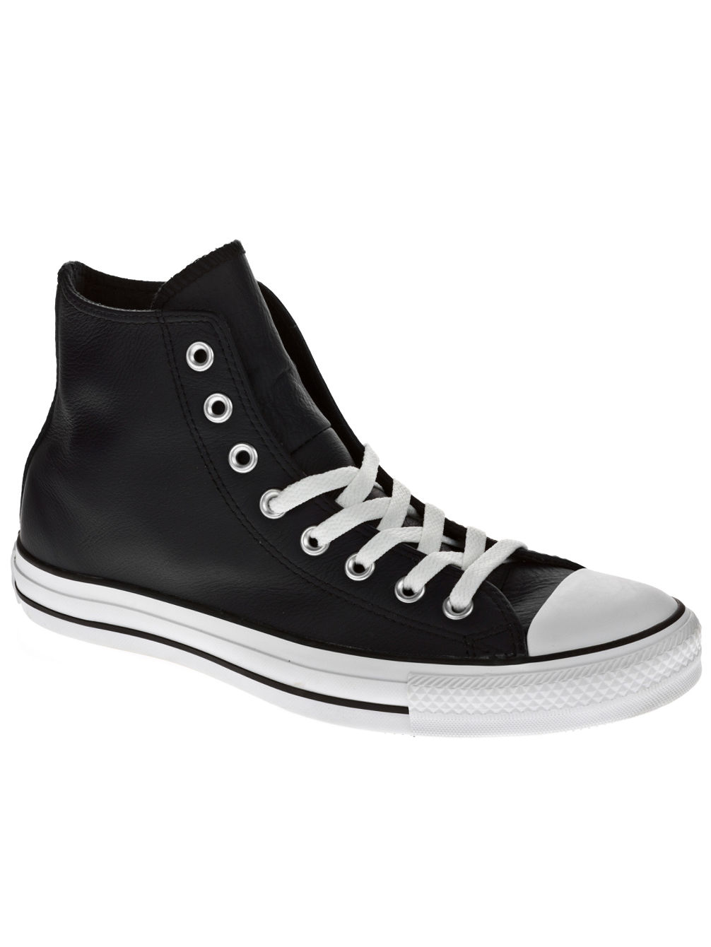 Sneakers Converse Chuck Taylor All Star Hi Leather Sneaker
