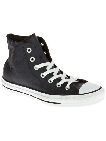Converse Chuck Taylor AS Hi Seasonal Lea Women