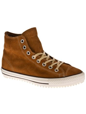 Converse ChuckTaylor AllStar Winterboot Mid Shoes