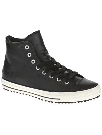 Converse Converse Boot Shoes