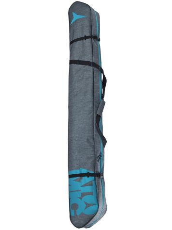 Atomic Freeski Single Ski Bag 195