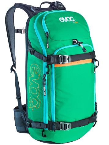 Evoc Freeride Pro Backpack