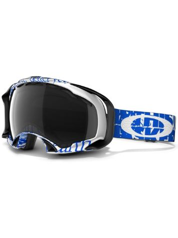 Oakley Splice Tagline Trap Blue