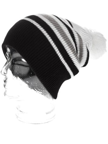 Coal The Revert Beanie