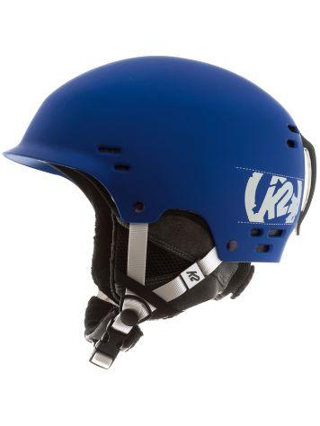 K2 Thrive Helm