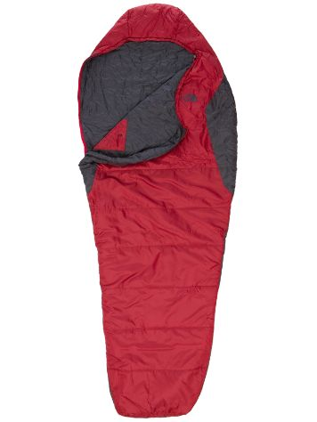The North Face Aleutian 1S Long Sleepingbag