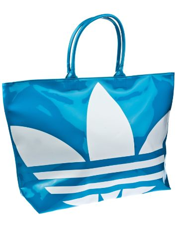 adidas Originals Beachshopper Bag