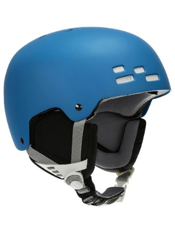 Scott Scream Helmet