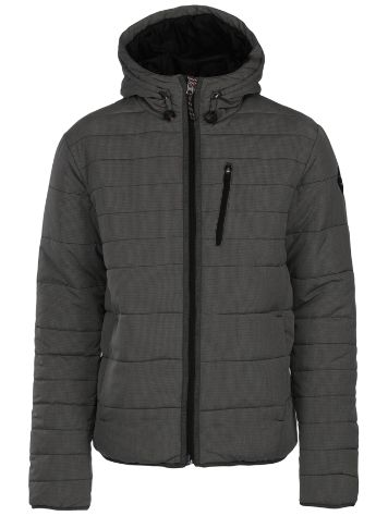 O'Neill Crooked Jacket
