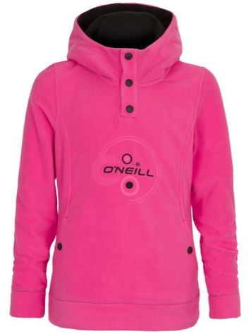 O'Neill Pearl Fleece Pullover Girls