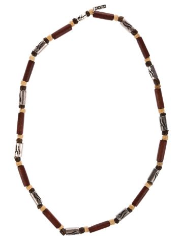 CLASSICS77 Bora Bora Necklace