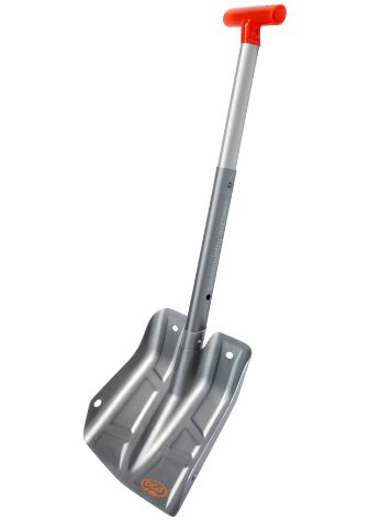 bca B-2 Extendable Shovel