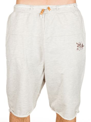 Woodybunch Sweat Shorts