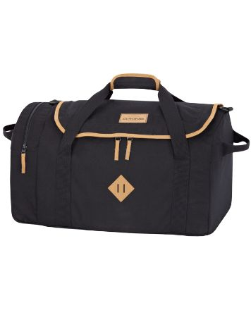 Dakine Command Duffle 51L Backpack