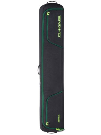 Dakine Low Roller 176cm Boardbag