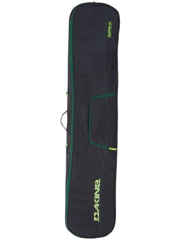Dakine Freestyle 157Cm Boardbag