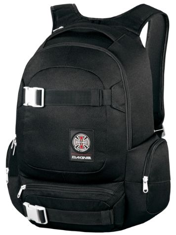 Dakine Daytripper Independent Collab 30L Backpack
