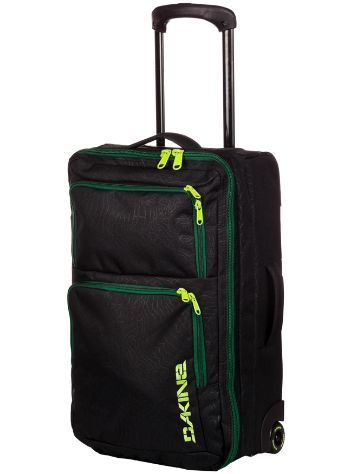 Dakine Carry-On Roller Travelbag