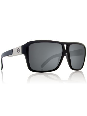 Dragon The Jam Jet Grey Polarized H2O