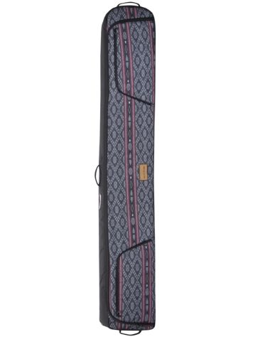 Dakine Fall Line Double 190Cm Boardbag