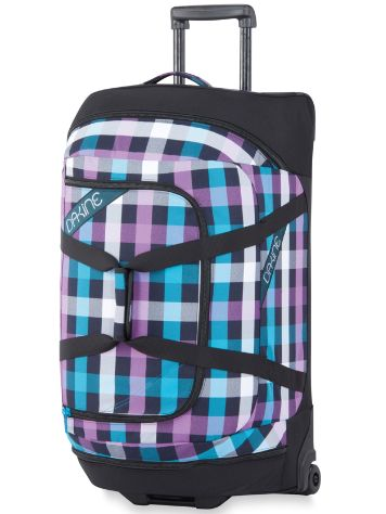 Dakine Wheeled Duffle Large Travelbag