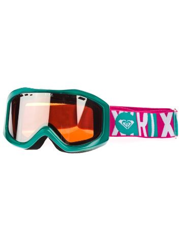 Roxy Sunset Pack (Mirror+Classic) turquioise