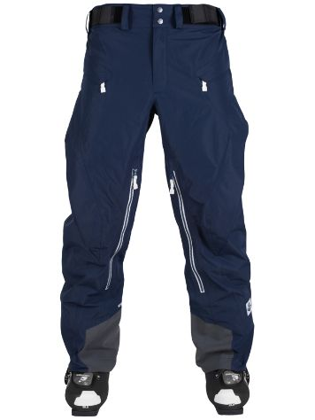 Sweet Protection Porter Pants