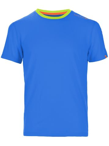 Ortovox Merino Rock¦N¦Wool Short Sleeve Tech Tee