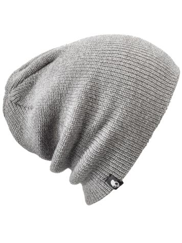 Skullcandy Skulldaylong Heather Beanie