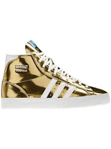 adidas Originals Basket Profi Og Sneakers