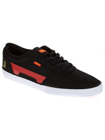 Etnies Willow RCT Skateshoes