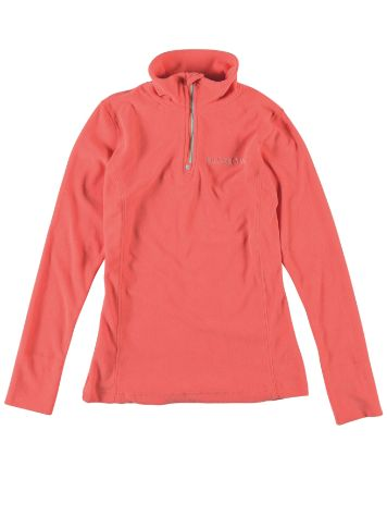 Billabong Fleecy Pullover
