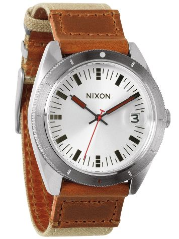 Nixon The Rover II