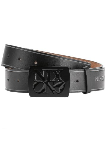 Nixon Enamel Philly Belt