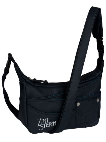 Zimtstern Blinky Bag
