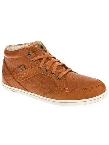 HUB Kingston Sneakers
