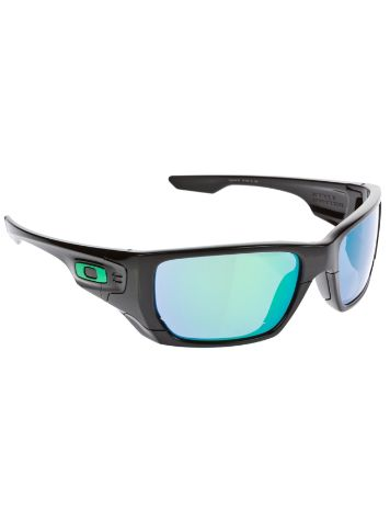 Oakley Style Switch polished black
