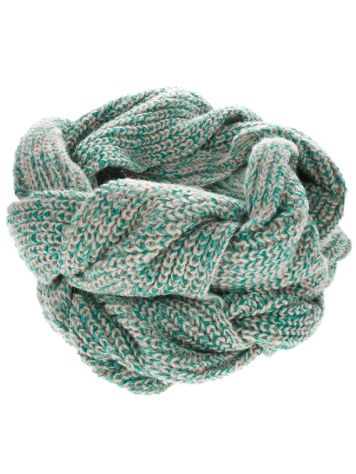 Bench Lacoon Snood Scarf