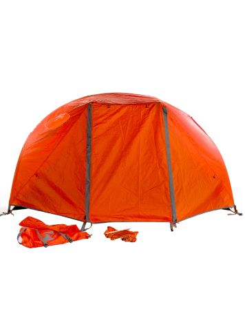 Poler Backpack Tent 1 Man 1 Door