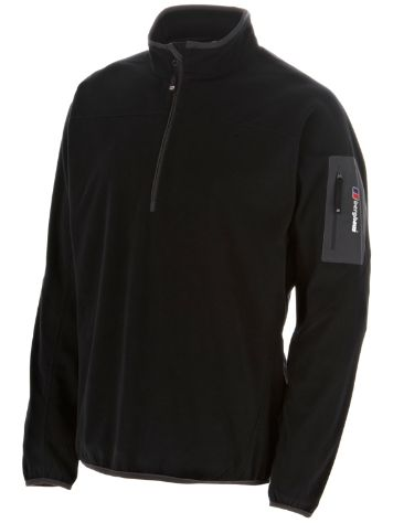 Berghaus Caudale Fleece Halfzip Sweater
