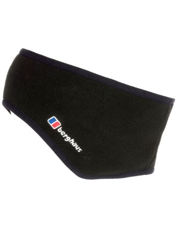 Berghaus Windstopper Head Band