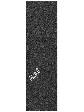 Aight Evolution OG Griptape x Diamond