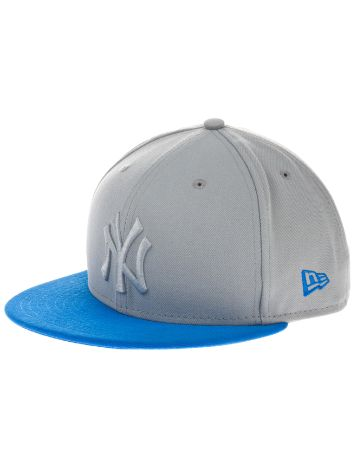 New Era NY Yankees Pop Tonal 59Fifty Cap