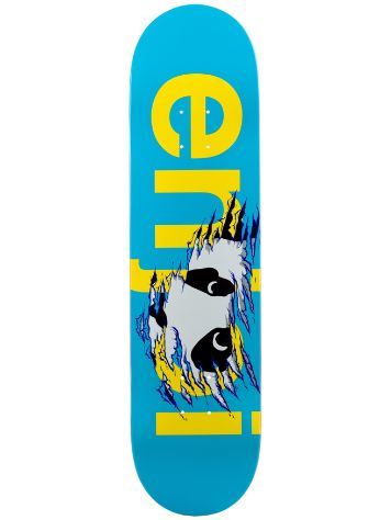 Enjoi Shredder R7 8.0 Deck