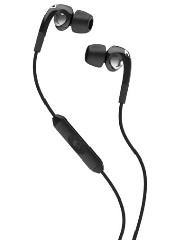 Skullcandy Fix In Ear W/Mic3