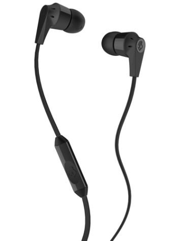 Skullcandy INKD 2 In-Ear W/Mic1